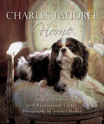 Charles Faudree Home By Faudree, Charles